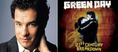 Tom Hanks and Green Day 21st Century Breakdown.jpg