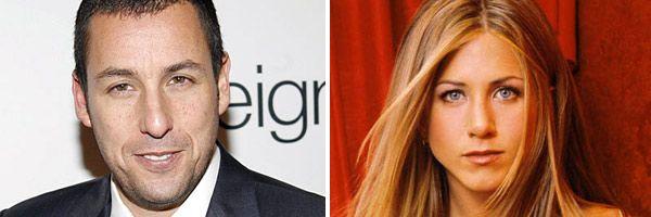 Jennifer_Aniston_and_adam_Sandler.jpg