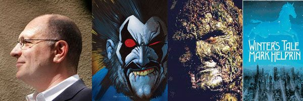 Akiva Goldsman talks LOBO, SWAMP THING and Says He Might Direct WINTERS TALE.jpg