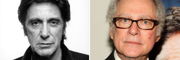 Al_Pacino_and_Director_Barry_Levinson.jpg