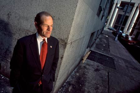 Untitled Eliot Spitzer Film (1).jpg