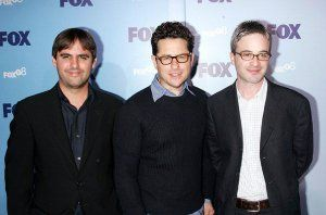 alex_kurtzman__bob_orci_and_jj_abrams.jpg