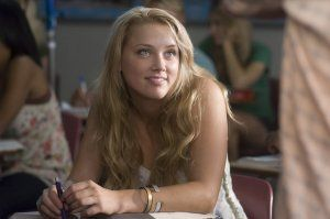 never_back_down_movie_image_amber_heard__2_.jpg