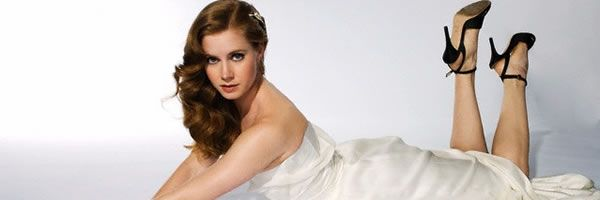 slice_amy_adams_01.jpg
