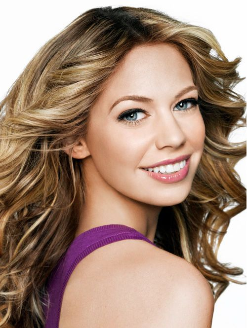 Analeigh Tipton image (6).jpg