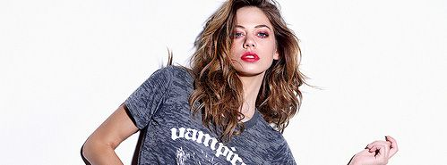 Analeigh Tipton image slice (1).jpg