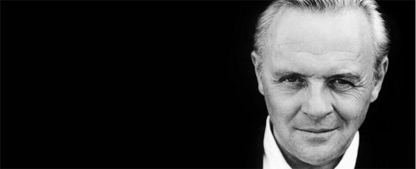 Sir Anthony Hopkins  (4).jpg