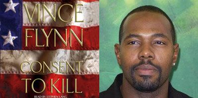 Antoine Fuqua Consent to Kill image.jpg