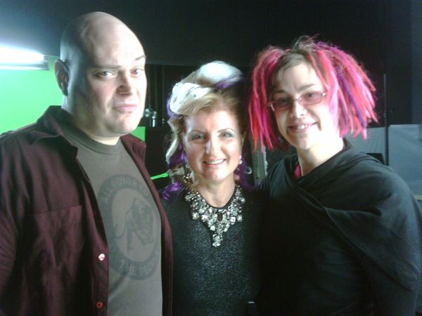arianna_huffington_untitled_wachowskis_project_04.jpg