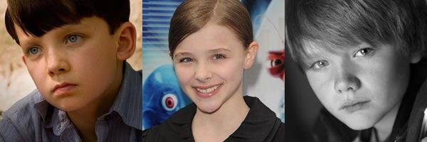 slice_asa_butterfield_chloe_moretz_dakota_soyo.jpg