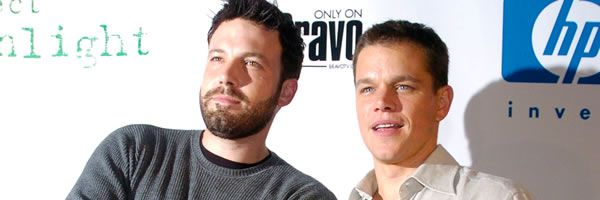 slice_ben_affleck_matt_damon_01.jpg