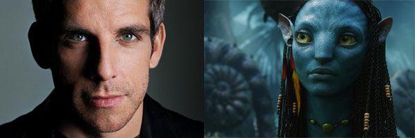 Ben_Stiller_promotes_Avatar.jpg