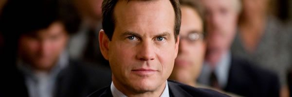 slice_bill_paxton_01.jpg