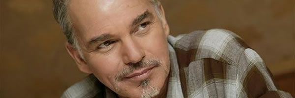 slice_billy_bob_thornton_01.jpg