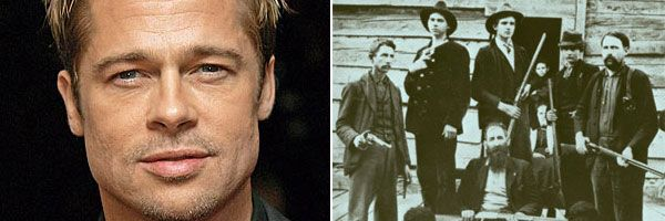 Brad Pitt The Hatfields and the Mccoys.jpg