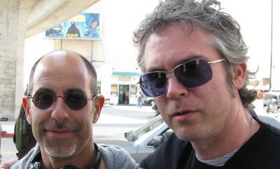 David Goyer and Brannon Braga (1).jpg