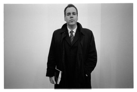 bret_easton_ellis_01.jpg