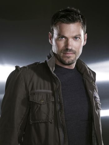 brian_austin_green_terminator_the_sarah_conner_chronicles_image__1_.jpg