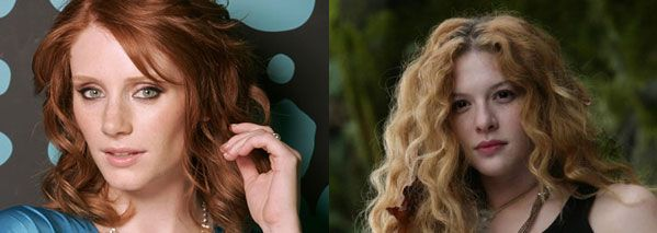 Bryce Dallas Howard and Rachelle Lefevre Twilight.jpg