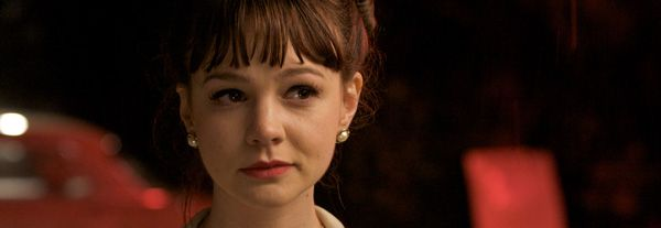 carey_mulligan_an_education_movie_image slice.jpg