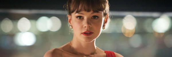 slice_carey_mulligan_an_education_movie_image_02.jpg