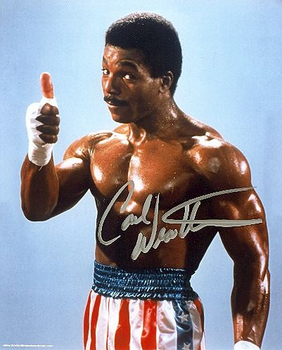 carl_weathers_apollo_creed_01.jpg