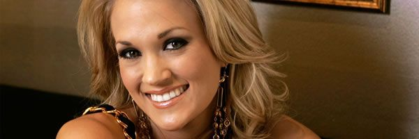 slice_carrie_underwood_01.jpg