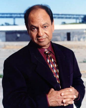 Cheech Marin image (2).jpg