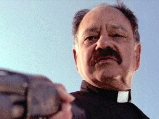 Cheech Marin Machete movie image (1).jpg