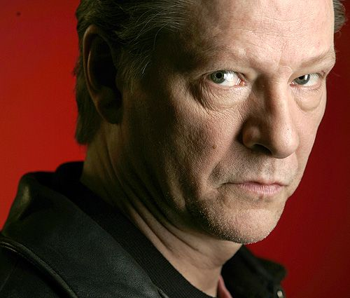 Chris Cooper image.jpg