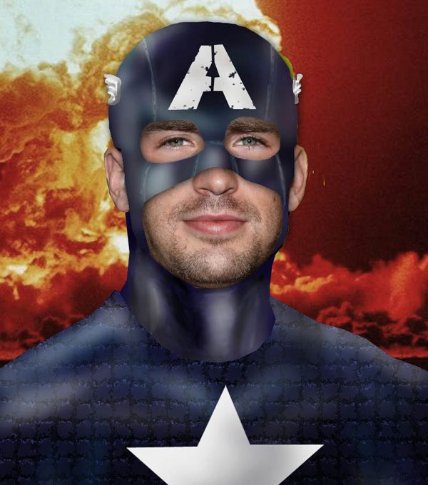 chris_evans as Captain America.jpg