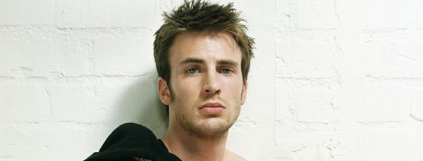 Chris Evans - slice.jpg