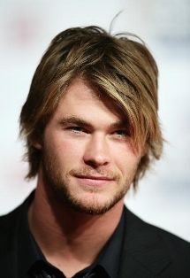 http://collider.com/wp-content/image-base/People/C/Chris_Hemsworth/chris_hemsworth_01.JPG