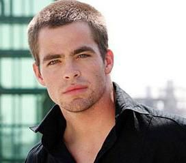 chris_pine_image_new_captain_kirk__2_.jpg