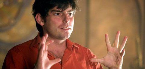 Chris Weitz (Director de New Moon) - Página 6 Director%20Chris%20Weitz%20Twilight%20New%20Moon