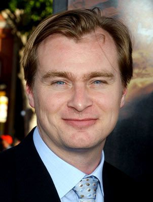 Christopher Nolan (1).jpg