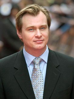 Christopher Nolan.jpg