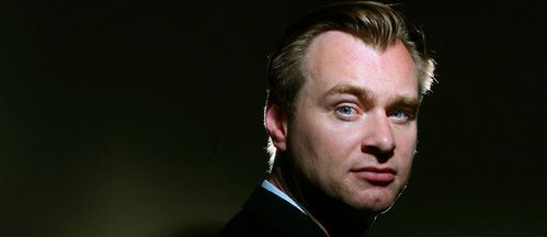 Christopher Nolan image slices (1).jpg