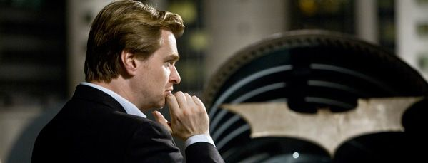 Christopher Nolan image slices.jpg