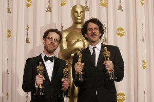 The Coen Brothers image (2).jpg