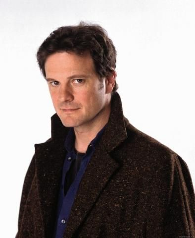 Colin Firth image (2).jpg
