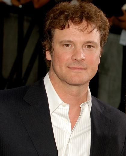 Colin Firth image.jpg