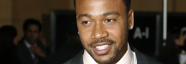 columbus short heightcolumbus short biography, columbus short movies, columbus short height, columbus short facebook, columbus short instagram, columbus short, columbus short north, columbus short dancing, columbus short imdb, columbus short and britney spears, columbus short mr right, columbus short and chris brown, columbus short net worth, columbus short wife, columbus short and karrine steffans, columbus short and karrine, columbus short twitter, columbus short north restaurants, columbus short domestic violence, columbus short 2015