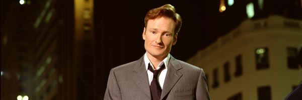 slice_conan_o_brien_01.jpg