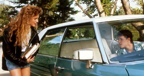 Corey Haim License to Drive 1.jpg