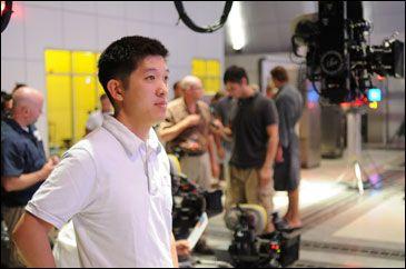 Dan_Lin.jpg
