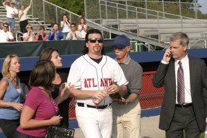 Danny McBride image Eastbound and Down.jpg
