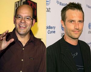 David Cross and Michael Vartan.jpg