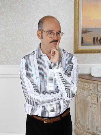 david_cross_as_tobias_funke_arrested_development.jpg