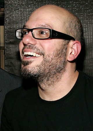 david_cross_image__1_.jpg